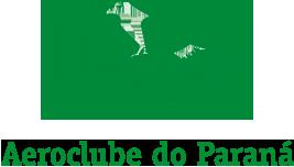Aeroclube do Paraná
